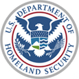 Logo-Department-of-Homeland-Security