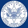 USMS Logo