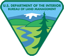 Logo-bureau_of_land_management