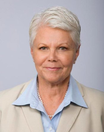 Carole Mentour