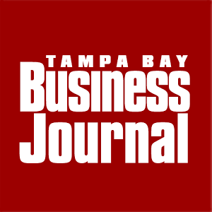 tampa-bay-business-journal