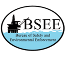 Logo-Bureau_of_Safety_and_Environmental_Enforcement