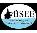 Logo-Bureau_of_Safety_and_Environmental_Enforcement
