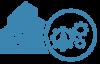 Icon-facility-maintenance-blue