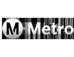 Logo-Los-Angeles-Metropolitan-Transit-Authority