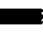 Logo-USGS-black
